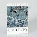Infobroschüre Luftfoto