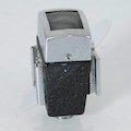 Optischer Sucher 4,0/21mm Contarex