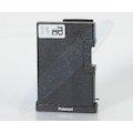 Polaroidkassette Canon EOS-1/EOS-1N