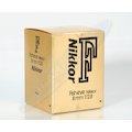 Originalverpackung Ai/S 2,8/8 Fisheye