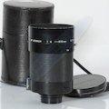 RF 8,0/800 Spiegel Leica-R