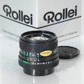 Rolleinar MC 1,4/55