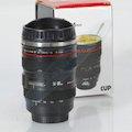 Kaffeetasse Canon EF 4,0/24-105 L USM