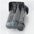 Battery Pack NI-MH EN-4 D1