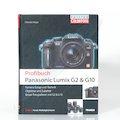 Profibuch Panasonic Lumix G2 & G10