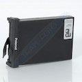 Polaroidkassette II Nikon F5