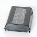 Battery Pack GX680