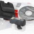 Kabelloser Daten-Transmitter WFT-E2/E2A