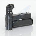 AE-Motor Drive FN F-1 New+Batteriepack