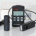 Leuchtdichtemesser USB