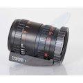 Optischer Sucher 90-360mm 9x12/4x5