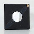 Objektivplatte Kardan Copal 3