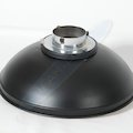 Beauty Dish Reflektor 41cm