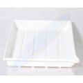 Laborschale Weiß 40x50
