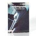 Aktfotografie Motiv-Gestaltung-Licht