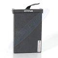 Polaroidkassette II Nikon F3