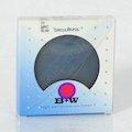 Polfilter Zirkular MRC Slim E-77