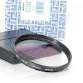 UV-Filter L37C E-122
