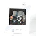 Prospekt Rolleiflex 6000 System Das Programm für P