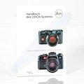 Handbuch des Leica Systems 1/1981