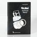 Rollei Technical Report