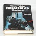 Das offizielle Hasselblad Handbuch