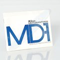 Anleitung Motor Drive MD-1