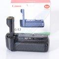 Batterie-Pack BG-E2 EOS 20D/30D/40D