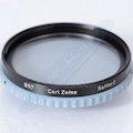Zeiss Softar II B-50