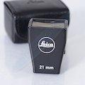 Spiegelsucher 21mm New