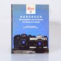 Handbuch - Das komplette Leica R System