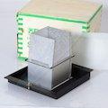 Kondensorbox 4x5