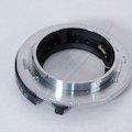 Adaptall 2 Leica-R