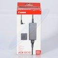 Netzteil-Kit ACK-DC10