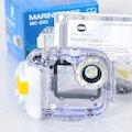 Unterwassergehäuse MC-DG1 Dimage X1