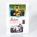 Leica Screw mount cameras a systematic approach