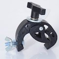 Eye Clamp C261B