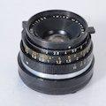 Summicron-M 2,0/35 M-39 Germany Glasbruch Frontlinse