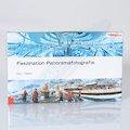 Faszination Panoramafotografie
