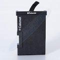 Polaroidkassette Nikon FE/FM