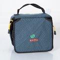 LCD-Monitor Tasche KT VB-002-9