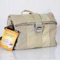 Kamera Umhängetasche Medium Messenger NG P2130