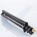 Lampenstativ Compact MA 052B