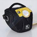 Kamera Halfter MarvelX-20 DL