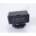 SCA Adapter 351 Leica TTL