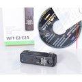 Kabelloser Daten-Tranmitter WFT-E2/E2A