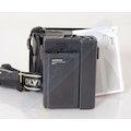 Stromwandler+Batterieladegerät SHV-1 Ohne Ladegerät/Kabel