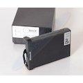 Polaroidkassette Nikon F4