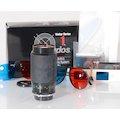 Serie-1 QDOS 2,8-4,0/70-210 Macro 3D-Lens System C