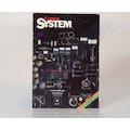 Prospekt System 1982/1983